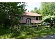 9 Moose Road Jefferson NH, 03583