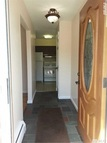 200 Frederick Ave Floral Park NY, 11001