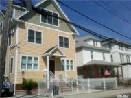 175 Beach 113th St Rockaway Park NY, 11694