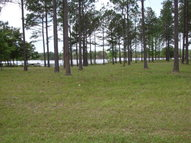 0 New Arbor Lake Carriere MS, 39426