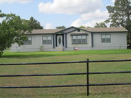 304 Chris Thompson Rd Victoria TX, 77905