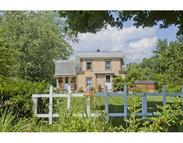 214 Kent Ave Suffield CT, 06078