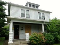 3123 E Michigan St Indianapolis IN, 46201