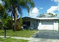 5549 Marida Dr Holiday FL, 34690