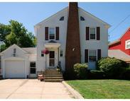 35 Mountain Av Riverside RI, 02915