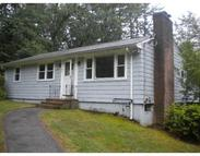 47 Gould Rd Andover MA, 01810