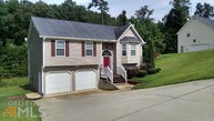 222 Winding Valley Dr Rockmart GA, 30153
