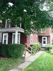 42 Tedrick Street Pittston PA, 18640