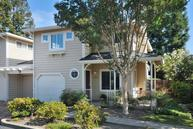 2126 Reinert Court Mountain View CA, 94043