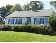 65 Maplewood Road Lynn MA, 01904