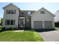 2637 Fieldview Drive Macungie PA, 18062