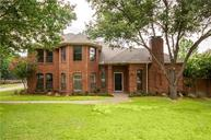 340 Catlin Circle Highland Village TX, 75077