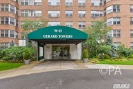 70-25 Yellowstone Blvd #9o Forest Hills NY, 11375