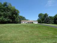 6 Longview Court Stewartstown PA, 17363