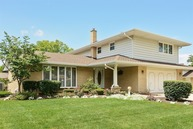 1806 North Laurel Drive Mount Prospect IL, 60056