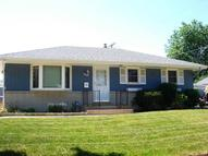 6665 N 74th St Milwaukee WI, 53223