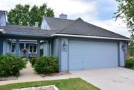 9153 N Sycamore Ct Bayside WI, 53217