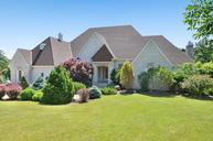 7033 W Overlook Ct Mequon WI, 53092