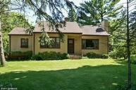 3499 County D West Bend WI, 53090