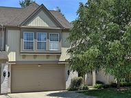 725 Alsace Court Buffalo Grove IL, 60089