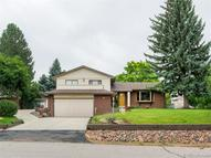 14670 West 58th Place Arvada CO, 80004