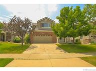 19668 East 58th Place Aurora CO, 80019