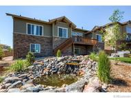 6361 South Patsburg Court Aurora CO, 80016