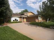 6422 South Heritage Place Centennial CO, 80111