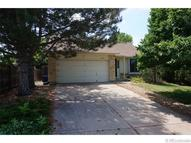 18792 East Colorado Drive Aurora CO, 80017