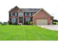 2515 Pierson Road Oxford OH, 45056