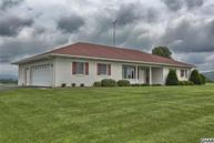 1745 Old Mountain Road Wellsville PA, 17365