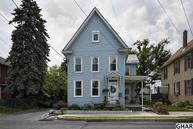 128 E Emaus Street Middletown PA, 17057