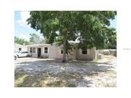 1108 29th  Nw St Winter Haven FL, 33881