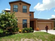 3087 Pointe Place  Ave Kissimmee FL, 34758