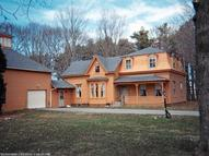 1438 Harpswell Neck Road Harpswell ME, 04079