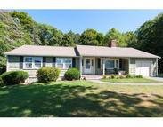 41 Lane Drive Norwood MA, 02062