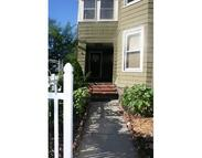 25-27 Albion Ave Somerville MA, 02143