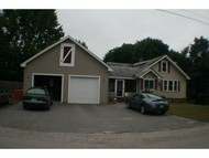 53 Joffre St Concord NH, 03301