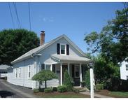 17 Worsted Street Franklin MA, 02038
