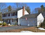 33 Forest View Dr Millville MA, 01529