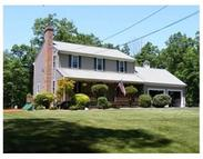 6 Purchase St. Rehoboth MA, 02769