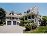 25 Forest St Manchester MA, 01944