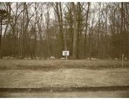 Lot 1 Deer Common Scituate MA, 02066