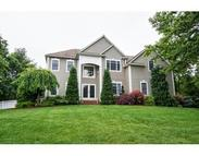 55 Old Stable Drive Mansfield MA, 02048