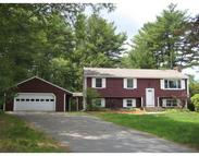30 Appletree Cir Bridgewater MA, 02324