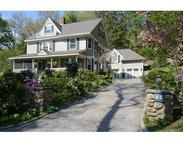 42 Seaward Rd Wellesley MA, 02481