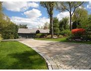 39 Chiltern Hill Drive, North Worcester MA, 01609