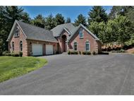54 Meetinghouse Road Bedford NH, 03110