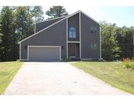 1 Drew Woods Drive 1 Derry NH, 03038