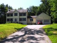 53 Wethersfield Drive Northfield NH, 03276